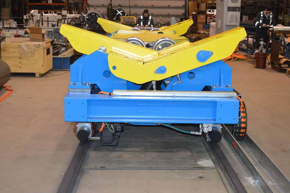 pipe-transfer-cart